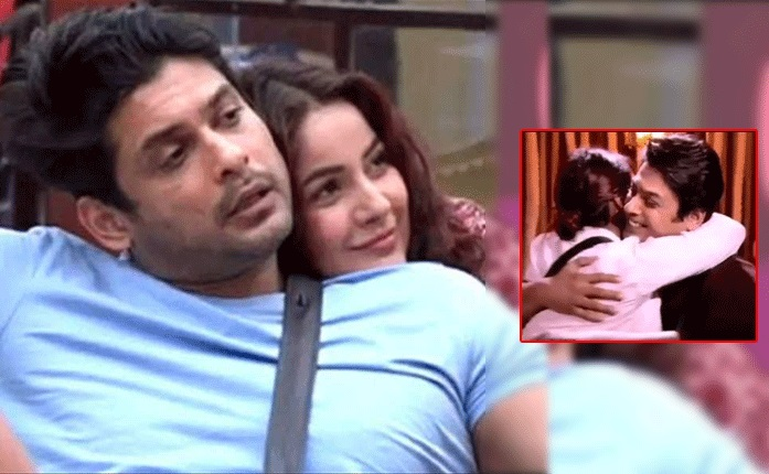 aajkeekhabarpuraniyaaden.wordpress.com/2019/12/16/siddharth-returns-to-bigg-boss-house-shahnaz-welcomed-hugs-on-sight/