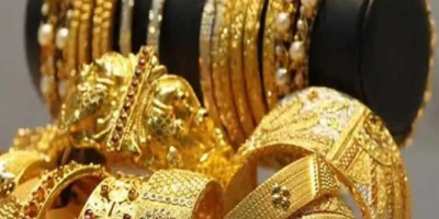 Gold: Buying now a golden opportunity, gold becomes Rs 11,000 cheaper than the record high