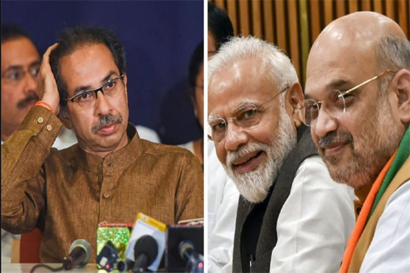 union-ministers-counter-attack-after-thackeray-busy-in-netajis-statement-even-among-corona6595