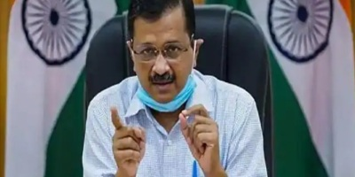 kejriwals-appeal-to-the-central-government-to-cancel-the-cbse-examinations6506