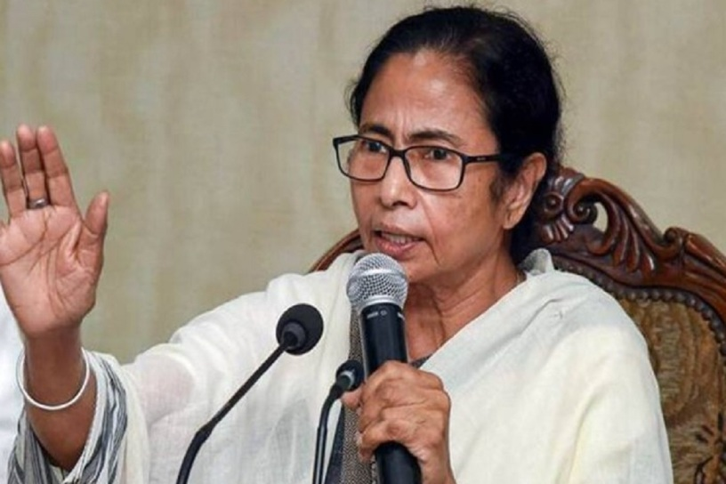 mamta-banerjee-told-the-election-commission-in-view-of-the-rising-corona-elections-for-the-remaining-four-phases-should-be-held-simultaneously6531