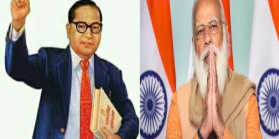 baba-saheb-bhimrao-ambedkar-on-130th-birth-anniversary-today-pm-modi-salutes6511