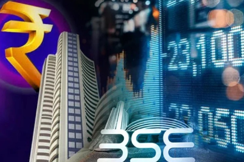 share-market-4-per-cent-rise-in-early-trade-sensex-up-108-points-nifty-crosses-14400-6502share-market-4-per-cent-rise-in-early-trade-sensex-up-108-points-nifty-crosses-14400-6502share-market-4-per-cent-rise-in-early-trade-sensex-up-108-points-nifty-crosses-14400-6502