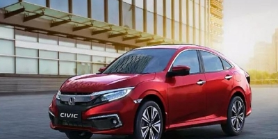 honda-recalls-77954-cars-from-india-due-to-fuel-pump-failure6582