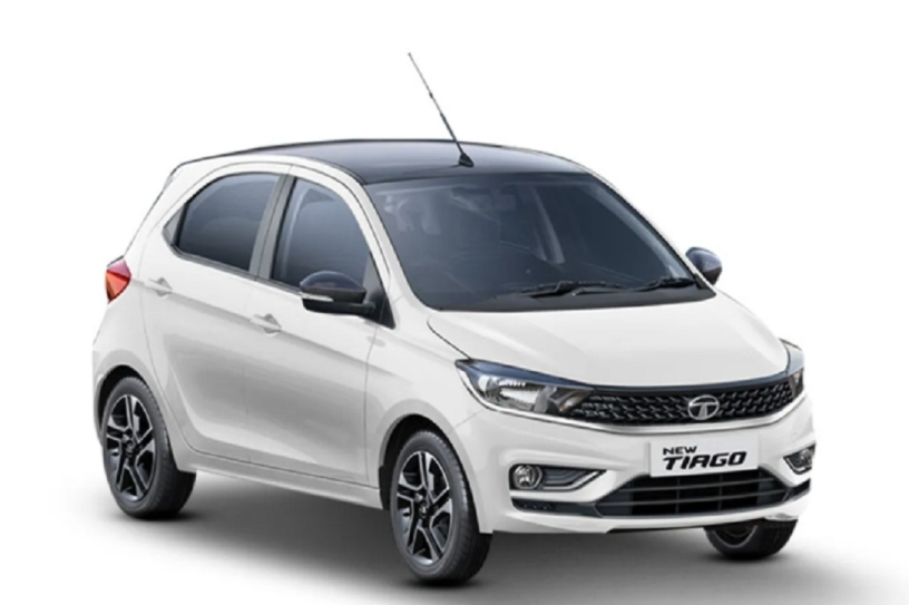 Electric cars in India with low price and tremendous features