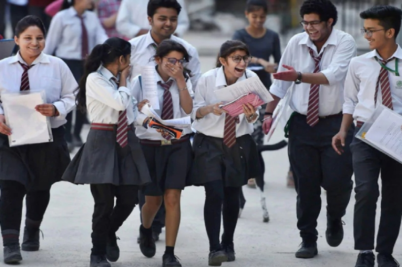 icse-also-postponed-10th-12th-examination-after-cbse-new-dates-to-be-announced-in-june6578