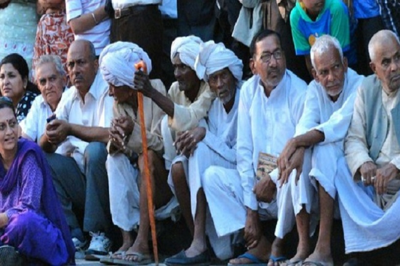 elderly-early-as-70-years-of-age-as-well-as-investments-will-be-in-the-national-pension-system-plan6543
