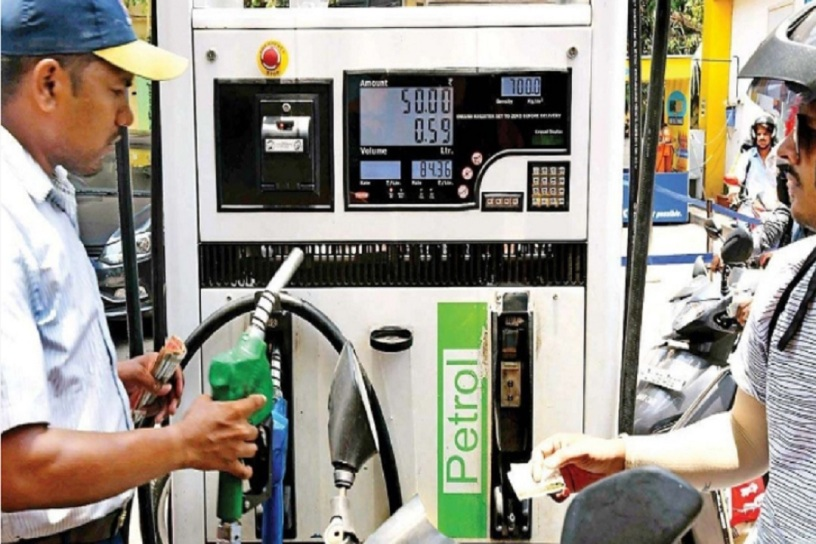 petrol-diesel-became-expensive-again-today-today-the-price-of-petrol-and-diesel-in-major-cities7557